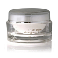 MASCARILLA FACIAL/TRIPLE ...