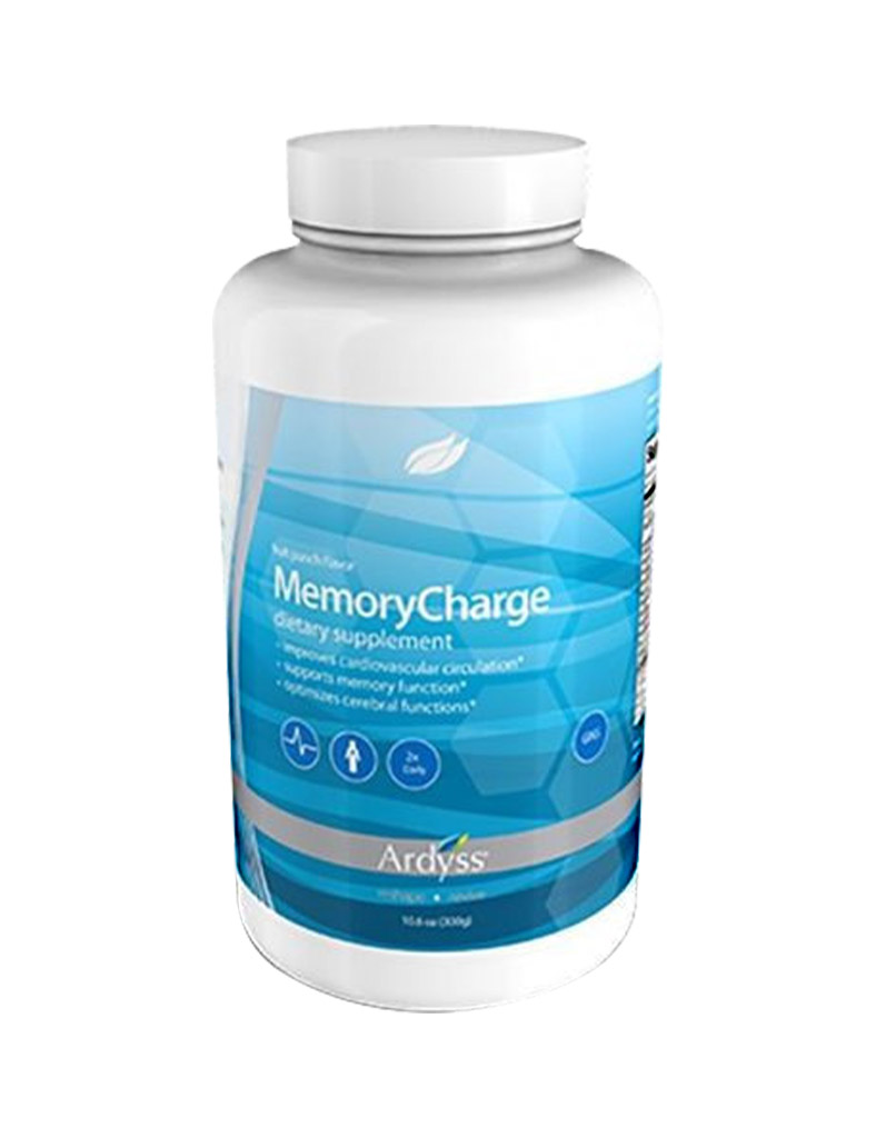 MEMORY CHARGE