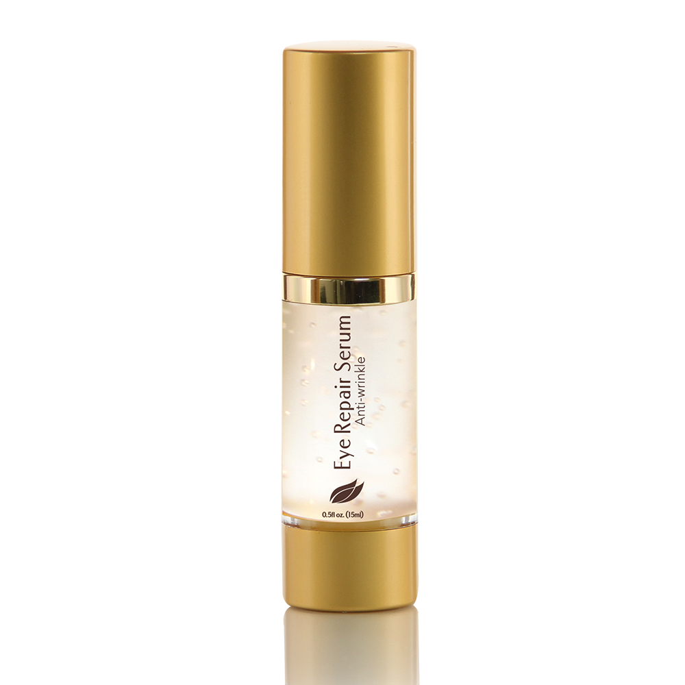 New Line Eye Repair Serum